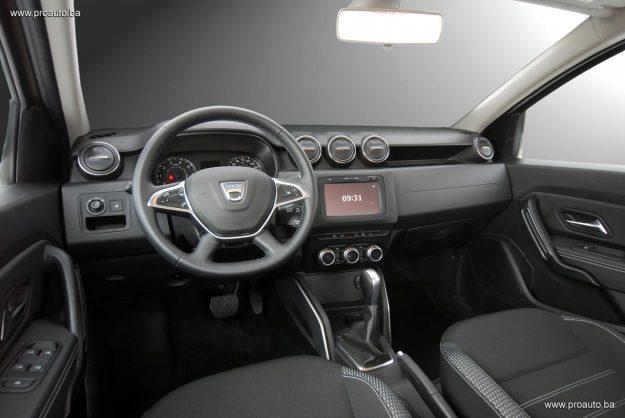 test-dacia-duster-dci-110-edc-prestige-2018-proauto-11
