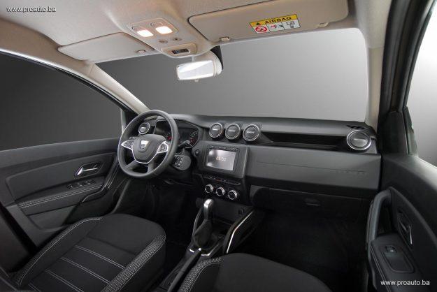 test-dacia-duster-dci-110-edc-prestige-2018-proauto-12