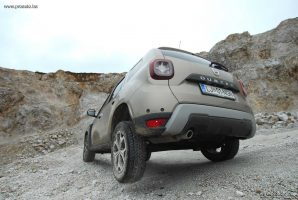 test-dacia-duster-dci-110-edc-prestige-2018-proauto-48