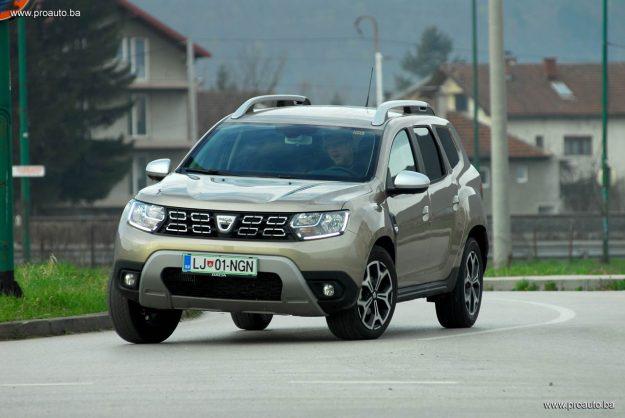 test-dacia-duster-dci-110-edc-prestige-2018-proauto-53