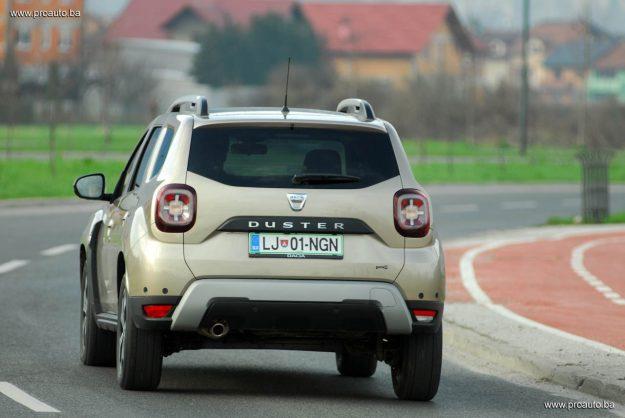 test-dacia-duster-dci-110-edc-prestige-2018-proauto-65