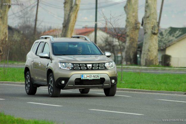 test-dacia-duster-dci-110-edc-prestige-2018-proauto-70