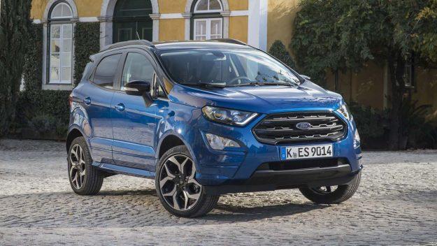 trziste-2018-03-proauto-europe-ford-ecosport