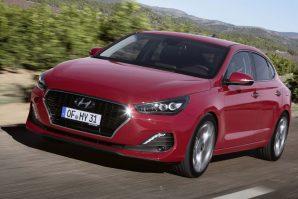 Hyundai u prvom kvartalu ove godine u Evropi povećao prodaju za 7,5%