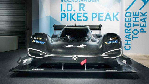 volkswagen-i-d-r-pikes-peak-predstavljen-u-alesu-2018-proauto-02