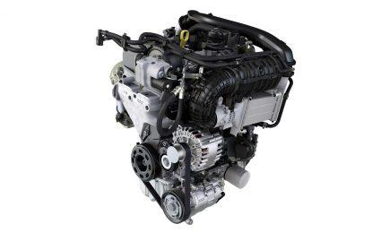 """Volkswagen predstavlja tri značajna noviteta na simpozijumu o motorima """"Vienna Motor Symposium"""""""