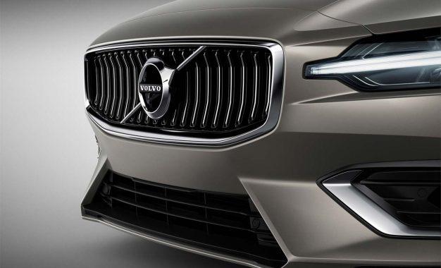 Svi novi Volvovi automobili već su usklađeni sa WLTP ciklusom testiranja i usklađenosti, koji stupa na snagu od septembra