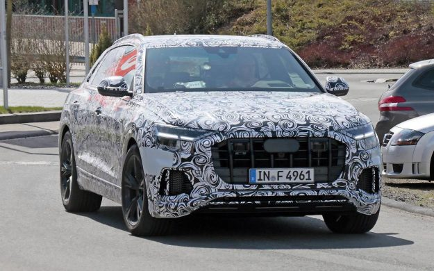 audi-rs-q8-spy-photo-2018-proauto-01