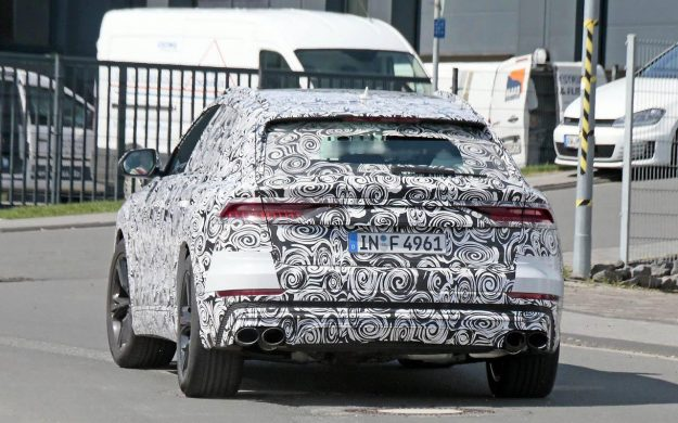 audi-rs-q8-spy-photo-2018-proauto-04