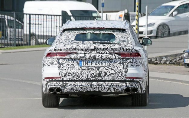 audi-rs-q8-spy-photo-2018-proauto-05