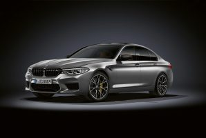 bmw-m5-competition-2018-proauto-02