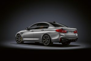 bmw-m5-competition-2018-proauto-15