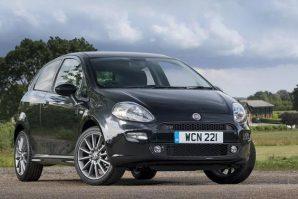 Zbog loših prodajnih rezultata, Sergio Marchionne najavljuje velike promjene u FCA: najvjerovatnije se zaustavlja proizvodnja Fiata Punta i Alfe MiTo, te još nekih modela