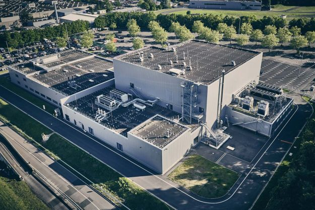 ford-testni-centar-weather-factory-2018-proauto-02