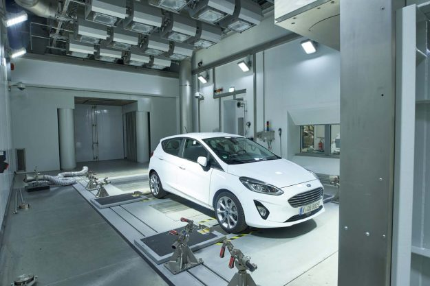 ford-testni-centar-weather-factory-2018-proauto-06