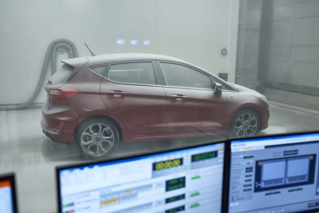 ford-testni-centar-weather-factory-2018-proauto-07