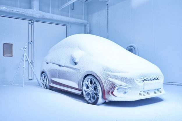ford-testni-centar-weather-factory-2018-proauto-08