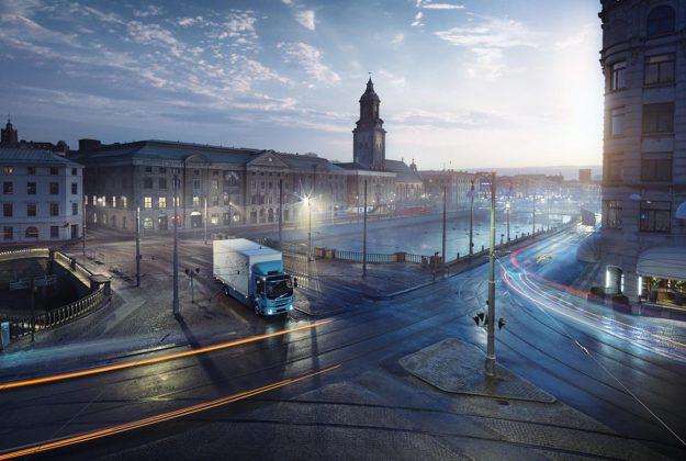 kamioni-volvo-trucks-2018-proauto-volvo-fe-electric-02