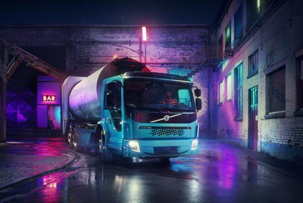 kamioni-volvo-trucks-2018-proauto-volvo-fe-electric-04