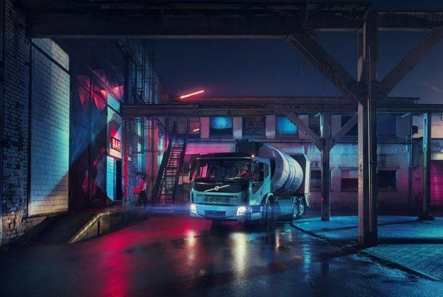 kamioni-volvo-trucks-2018-proauto-volvo-fe-electric-06