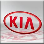 logo_125x125_kia_2