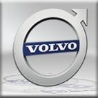 logo_125x125_volvo_2