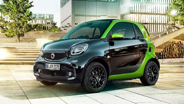 mercedes-benz-investicija-elektromobilnost-2018-proauto-02-smart-electric-drive