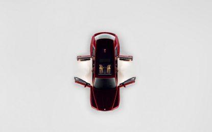 Predstavljen Rolls-Royce Cullinan, najluksuzniji Rolls-Royce do sada [Galerija i Video]