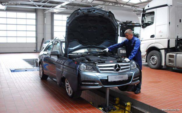 servisna-akcija-mercedes-benz-starline-2018-proauto-01