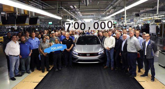trziste-2018-04-proauto-volkswagen-passat-proizvodnja-700000-chattanooga-tennessee