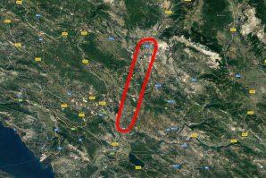 Potpisan Ugovor o izgradnji dionice Mostar jug – Počitelj, poddionica Buna – Počitelj, na Koridoru 5C