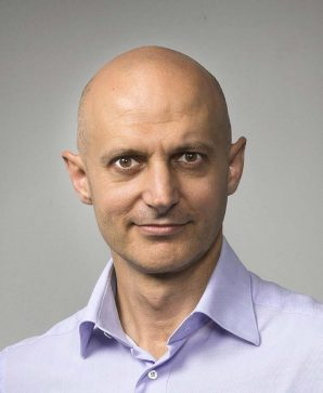 Emanuele Piga