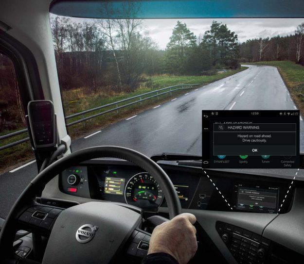 volvo-connected-safety-volvo-trucks-volvo-cars-2018-proauto-07