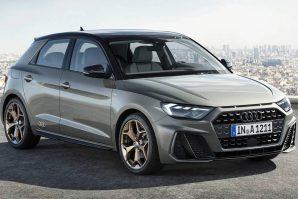 Audi S1 dolazi vjerovatno naredne godine sa 250 KS