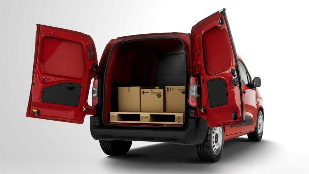 citroen-berlingo-furgon-2018-proauto-15
