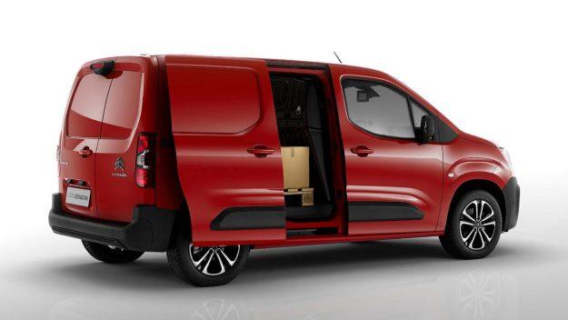 citroen-berlingo-furgon-2018-proauto-18