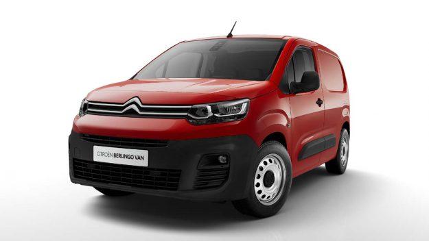 citroen-berlingo-furgon-2018-proauto-20
