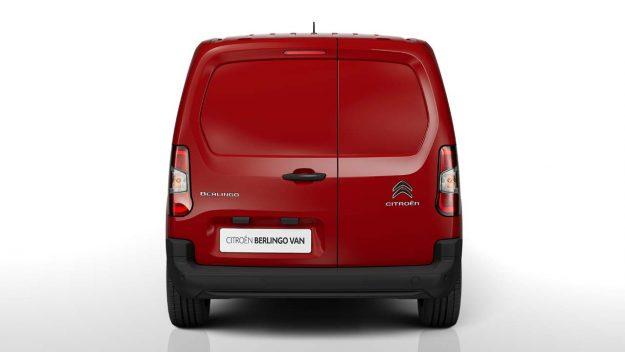 citroen-berlingo-furgon-2018-proauto-21
