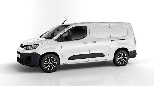 citroen-berlingo-furgon-2018-proauto-25