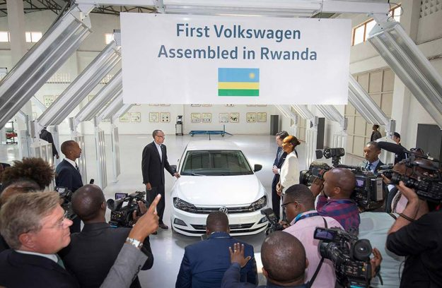 first-volkswagen-assembled-in-rwanda-2018-proauto-01