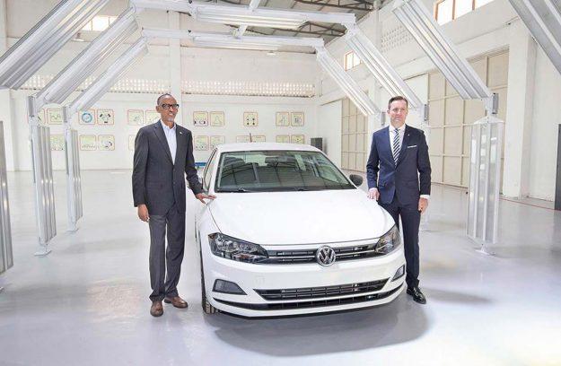 first-volkswagen-assembled-in-rwanda-2018-proauto-02
