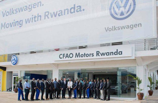 first-volkswagen-assembled-in-rwanda-2018-proauto-03