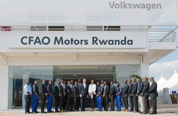 first-volkswagen-assembled-in-rwanda-2018-proauto-06