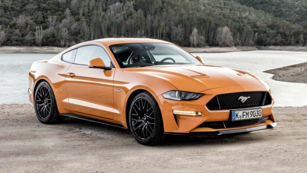 ford-mustang-s650-will-reportedly-ride-on-new-cd6-platform-2018-proauto-01