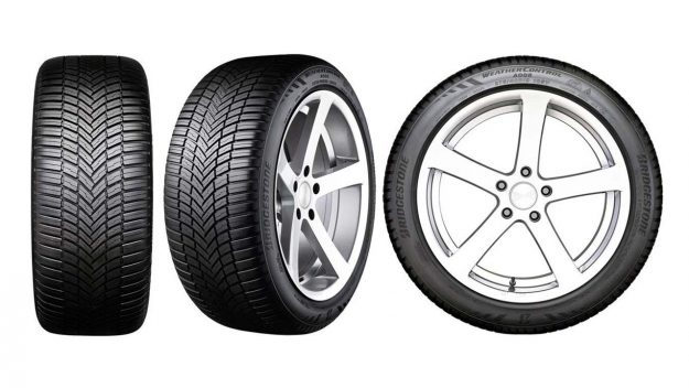 gume-bridgestone-weather-control-a005-2018-proauto-02