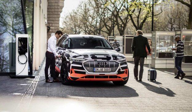 ideja-elektromobilnosti-i-izvan-automobila-sa-audijem-e-tron-2018-proauto-01