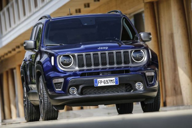 jeep-renegade-2018-proauto-01-limited