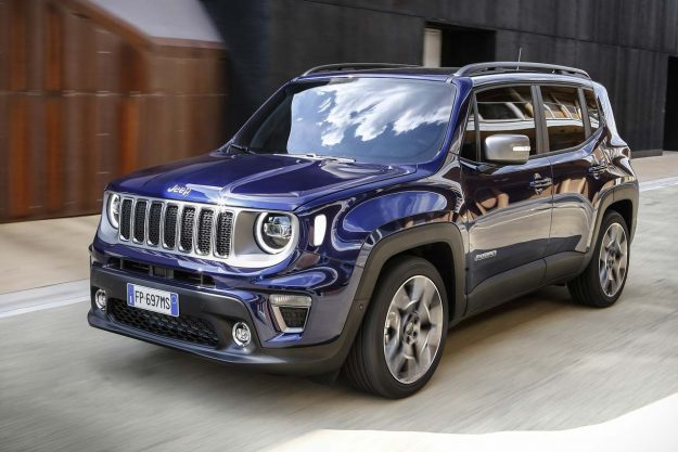 jeep-renegade-2018-proauto-02-limited