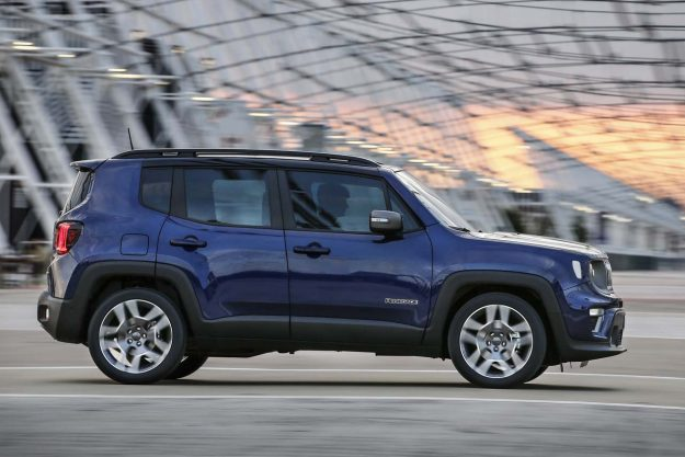 jeep-renegade-2018-proauto-03-limited