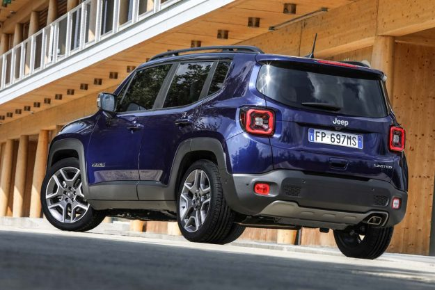 jeep-renegade-2018-proauto-04-limited